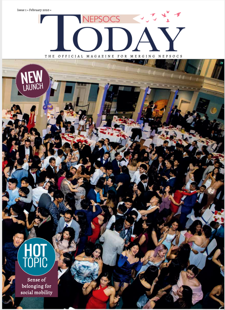 MNS-Today-cover-743x1024.png
